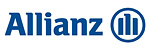 Insurance company  Allianz